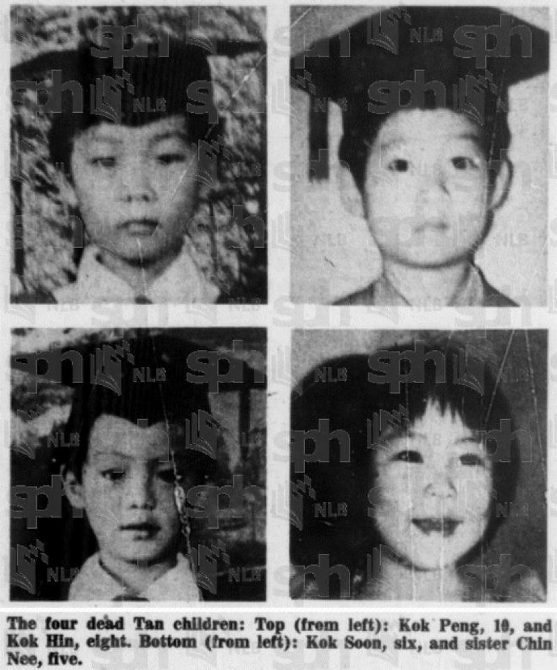 geylang bahru family murders tan children
