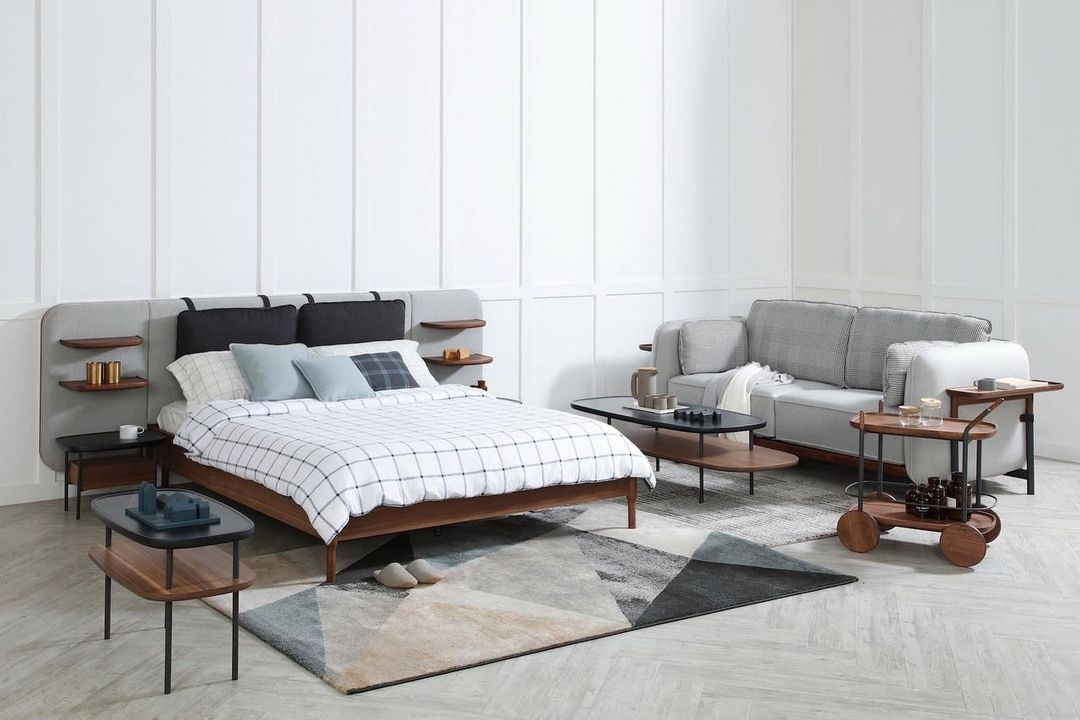 image23Where to buy furniture online in Singapore - Star living