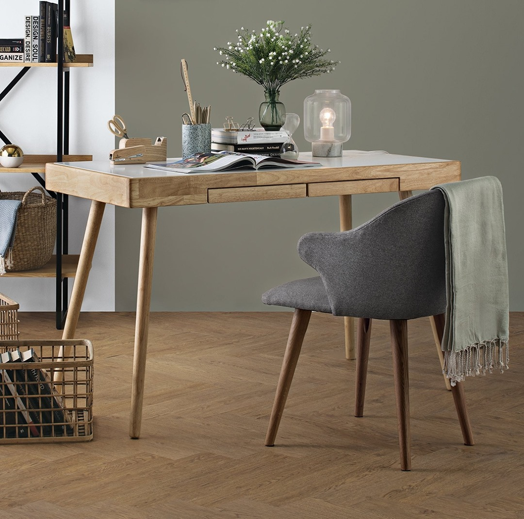 Where to buy furniture online in Singapore - HipVan
