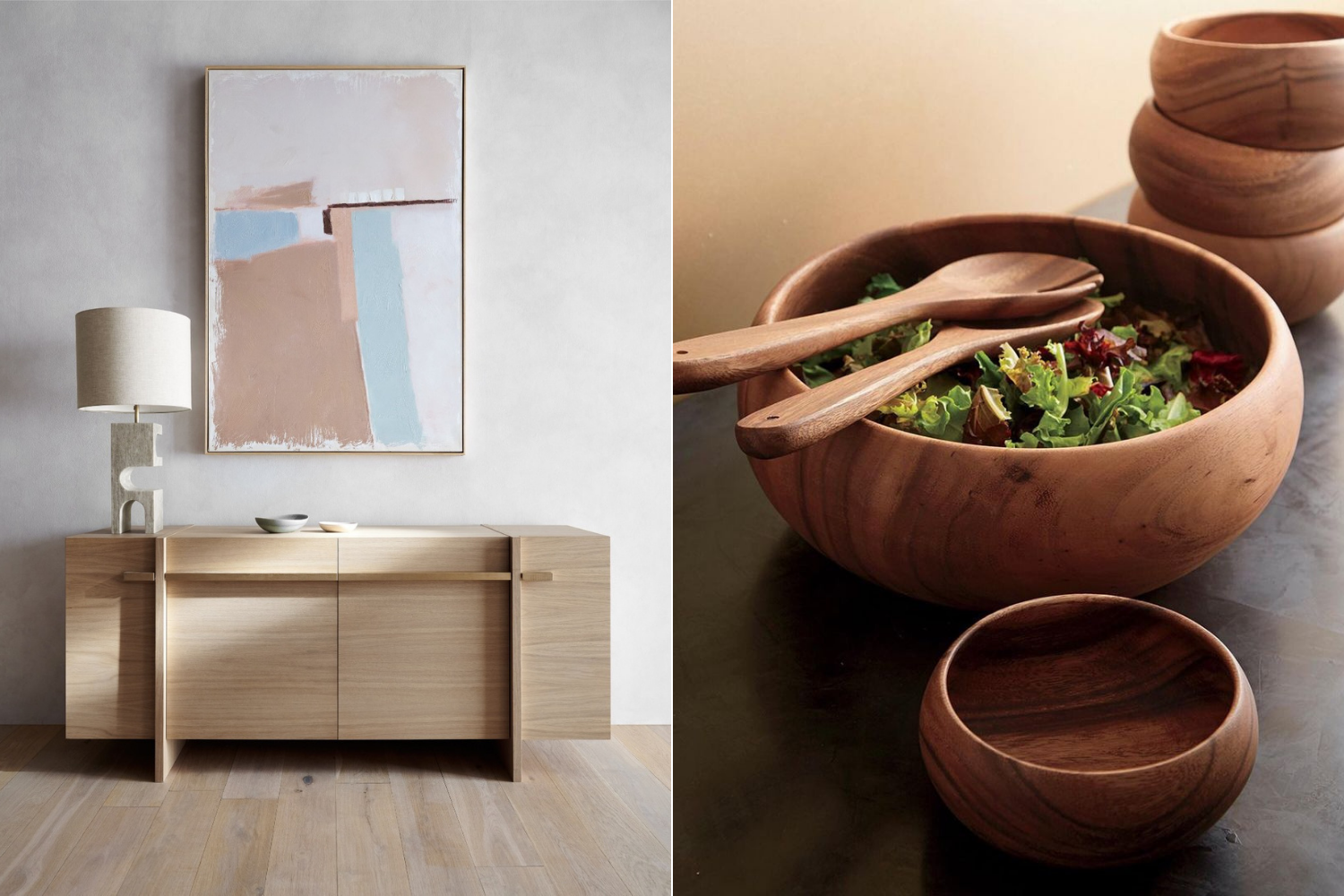 image23Where to buy furniture online in Singapore - Crate&barrel