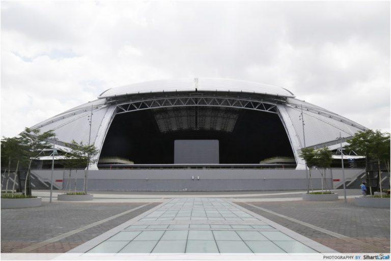 singapore-sports-stadium
