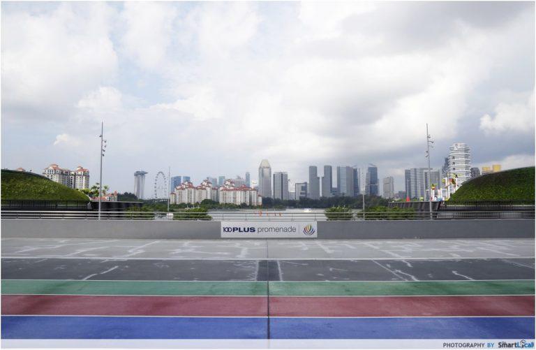 singapore-sports-stadium-track