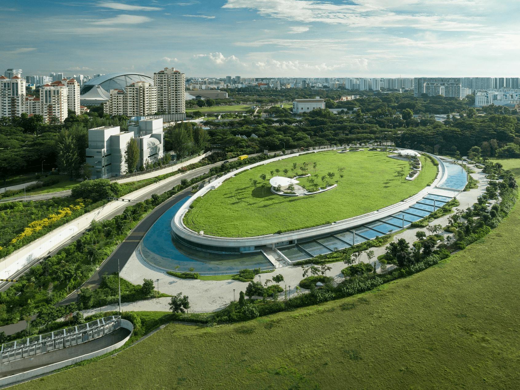 keppel-green-roof
