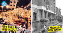 13 Horrifying Incidents & Disasters In Singapore That Shocked The Nation