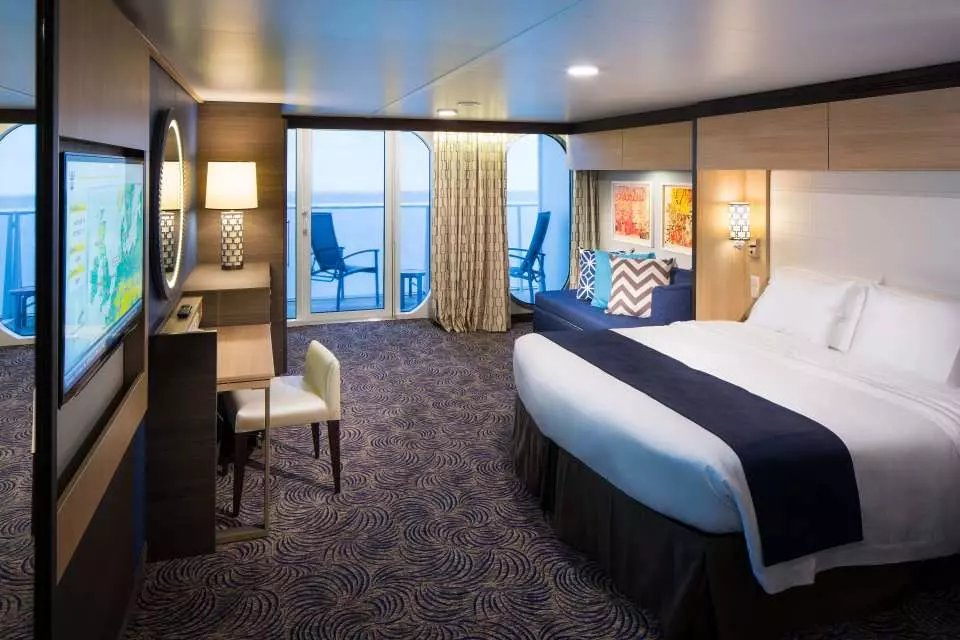 KKday Cruise Discounts and Giveaway