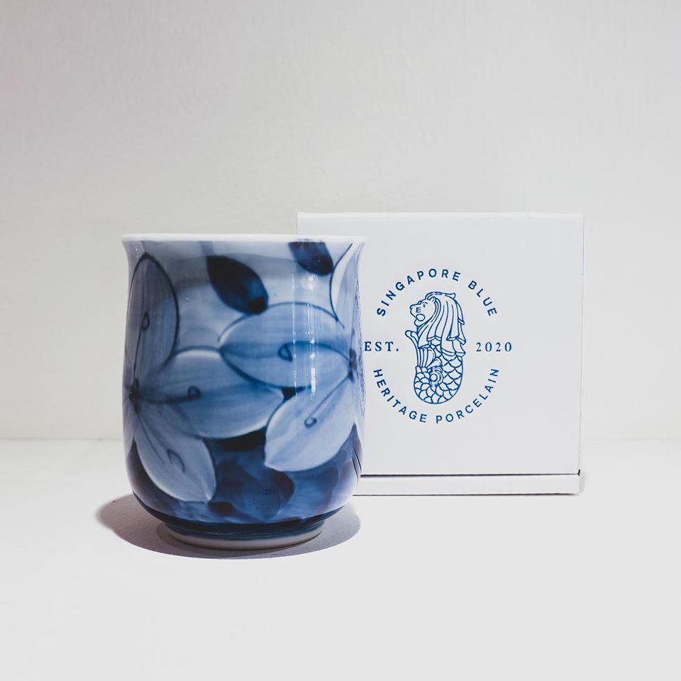 supermama store pm lee magic cup language changing