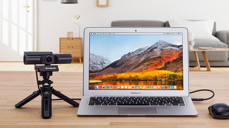 Best Webcams With 4K Resolution - 7