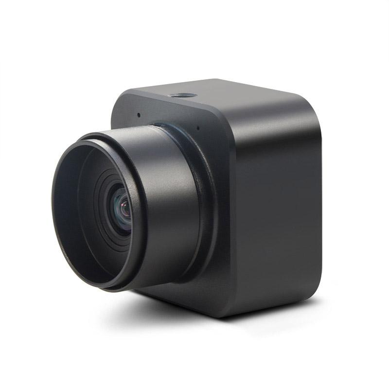 Best Webcams With 4K Resolution - 8