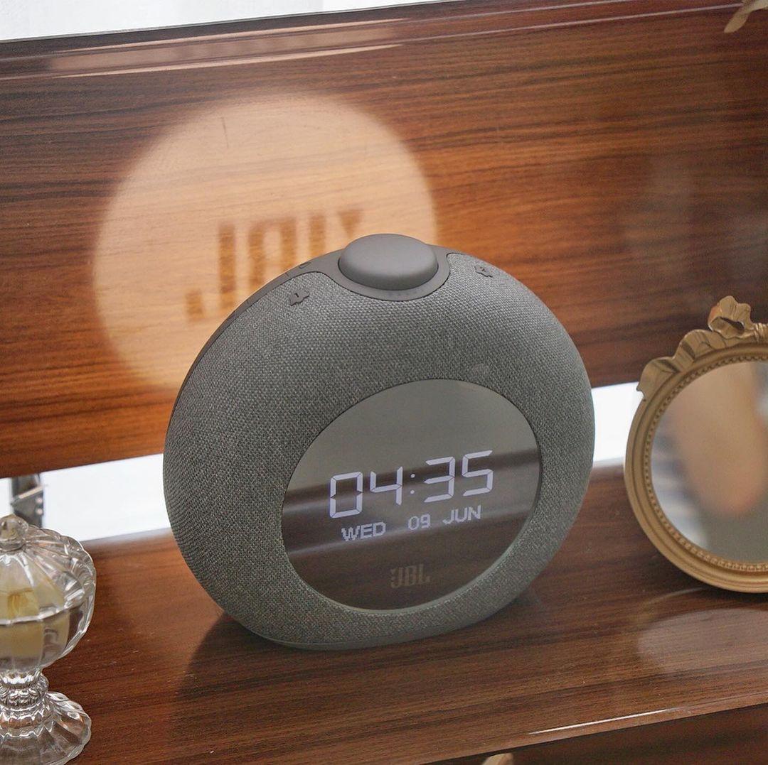 Best Home Items For New Homeowners - iShopChangi iShopathon - JBL