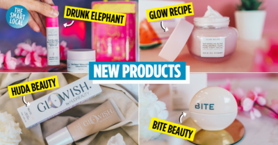 Sephora Beauty Pass Sale 2021