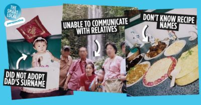 Reconnecting with my mother tongue cover image