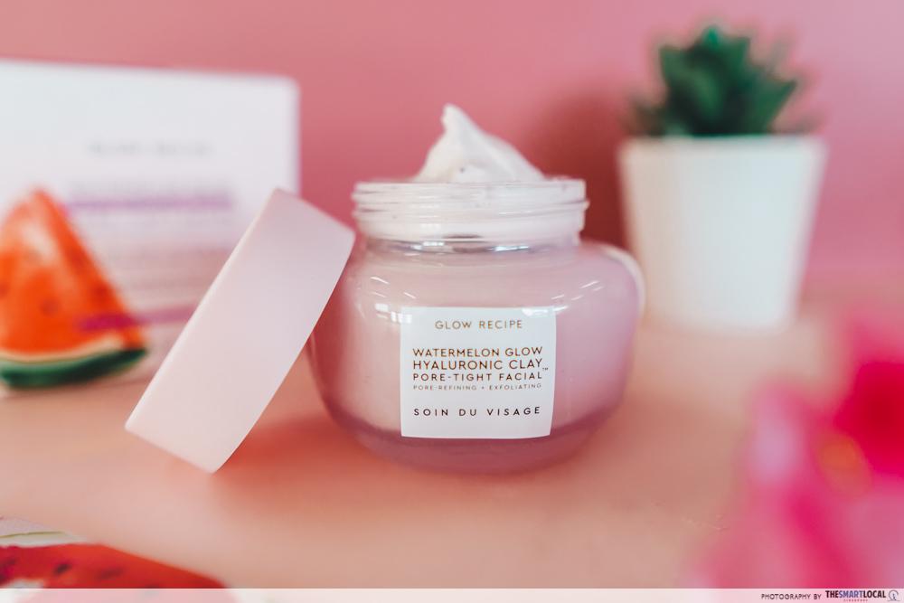 Sephora Beauty Pass Sale 2021 - Glow Recipe