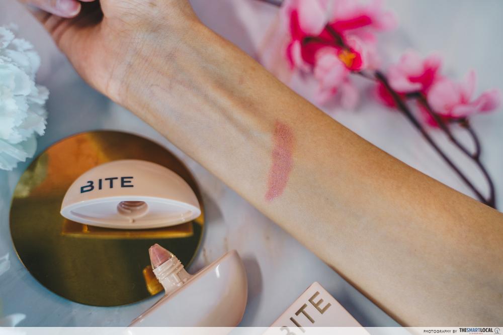 Sephora Beauty Pass Sale 2021 - Bite Beauty
