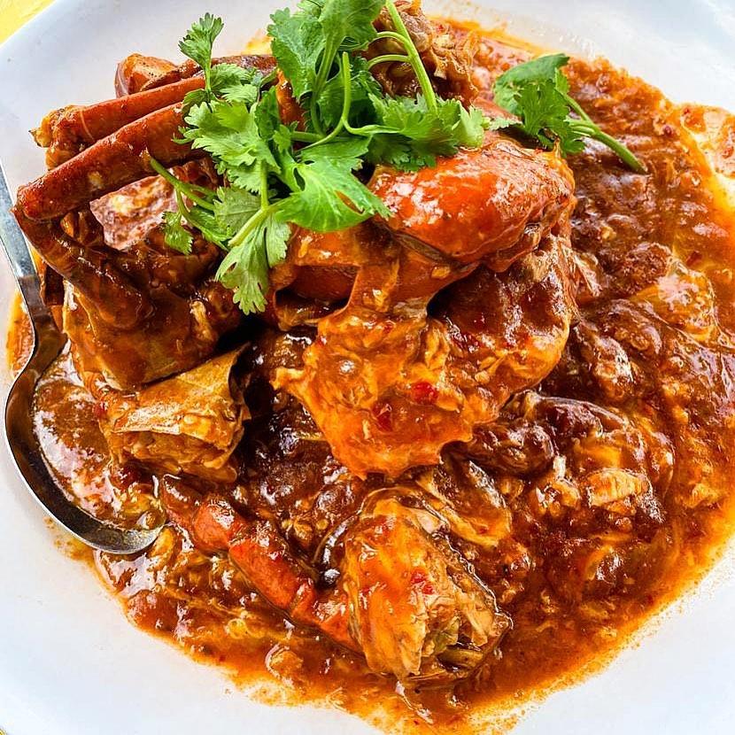 july deals 2021 - punggol seafood