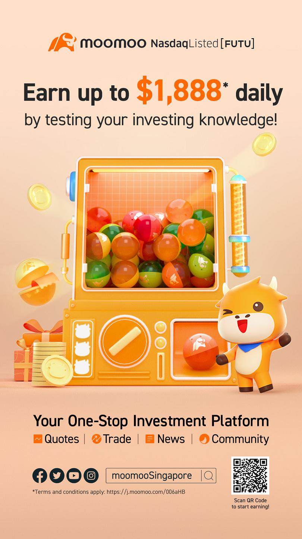 moomoo Investing Platform - Sure-Win Quiz (6)