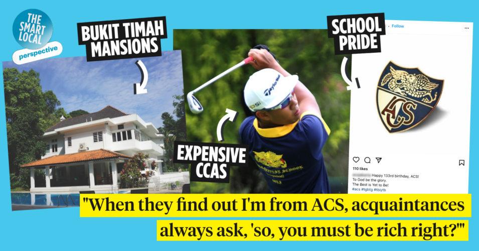 acs elite school - cover image