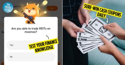 moomoo Investing Platform - Sure-Win Quiz (3)