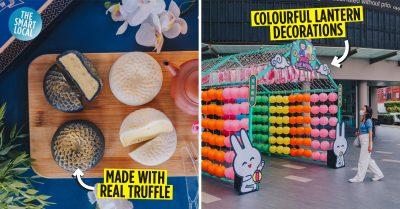 chinatown point mooncake fair 2021