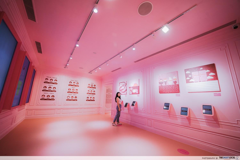 Museum of Modern Ice Cream