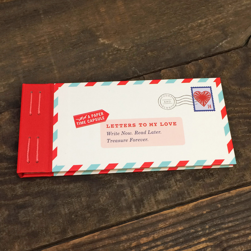 writing love letters for long distance relationship gifts