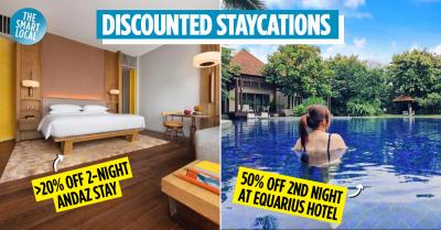 Staycation Deals 2021 Singtel Dash (6)