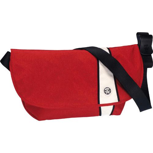 iconic school bags - crumpler