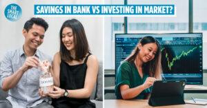 savings tips cover image