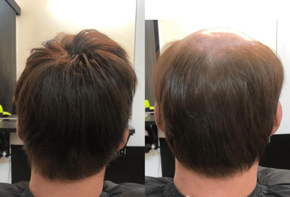 UEC Hair Studio