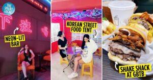 new cafes and restaurants in september 2021