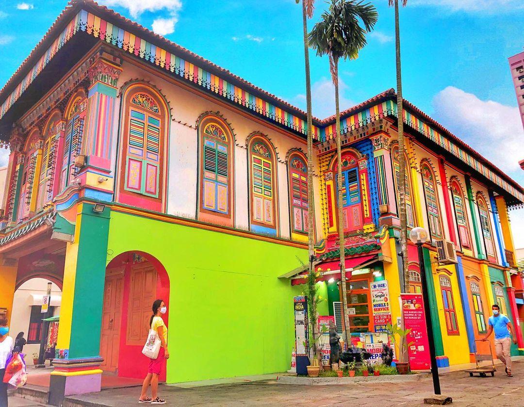 tan teng niah house architecture