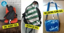 9 Iconic School Bags 90s Kids Used To Carry & Where To Get Them Now