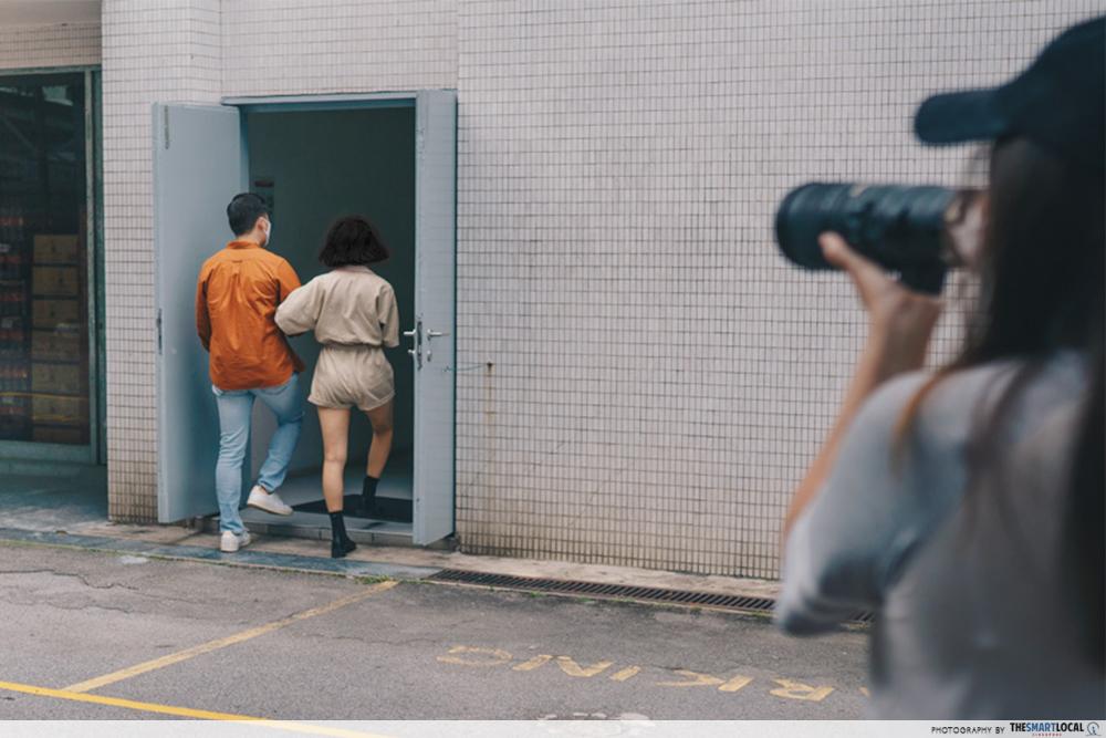 private investigators (3)