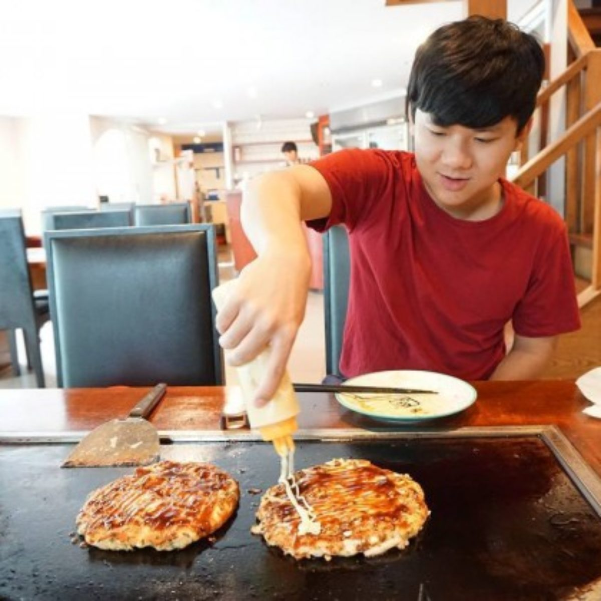 10 Diy Restaurants In Singapore To Cook Your Own Food Without Having To Clean Up