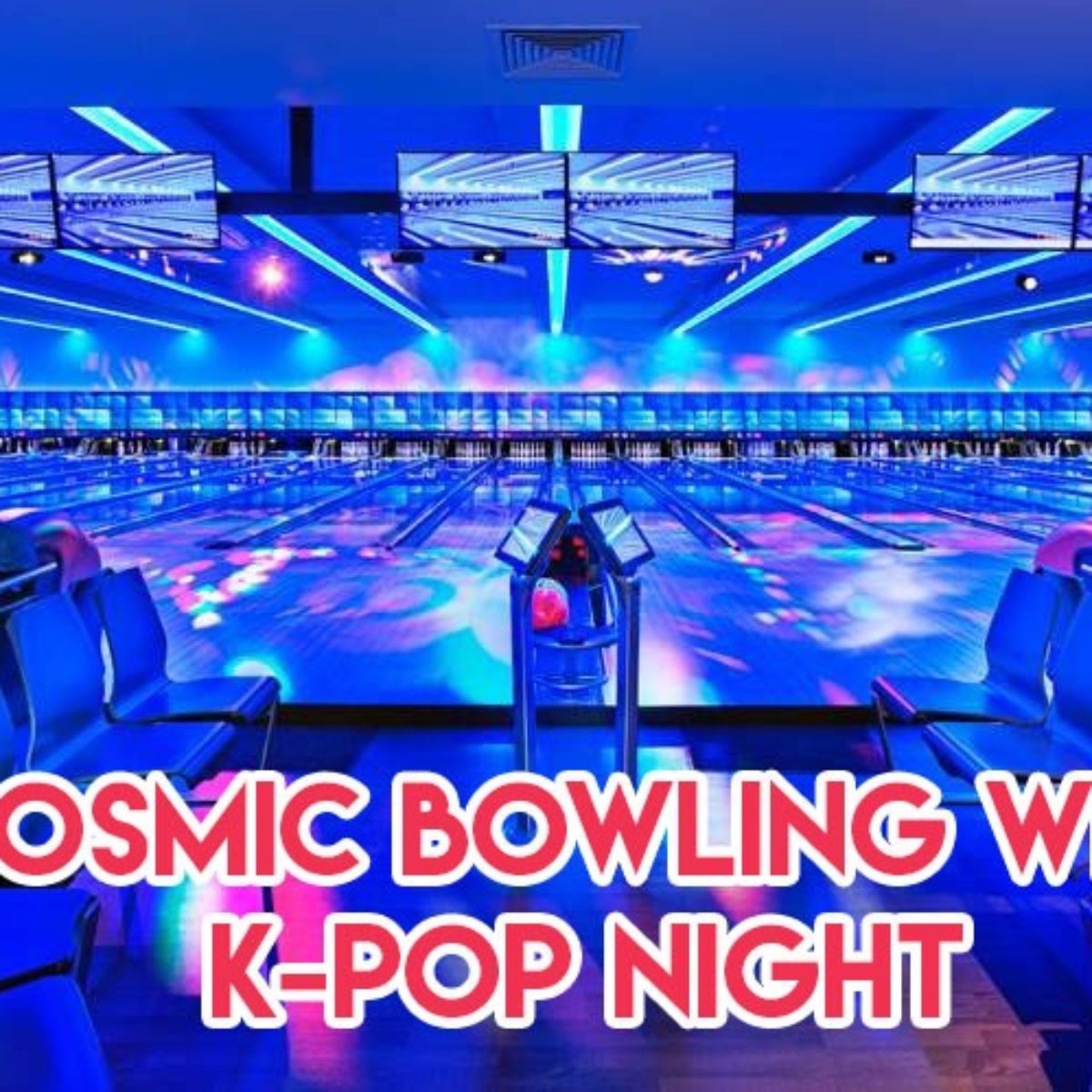 8 Est Bowling Alleys In Singapore With From Just 2 50