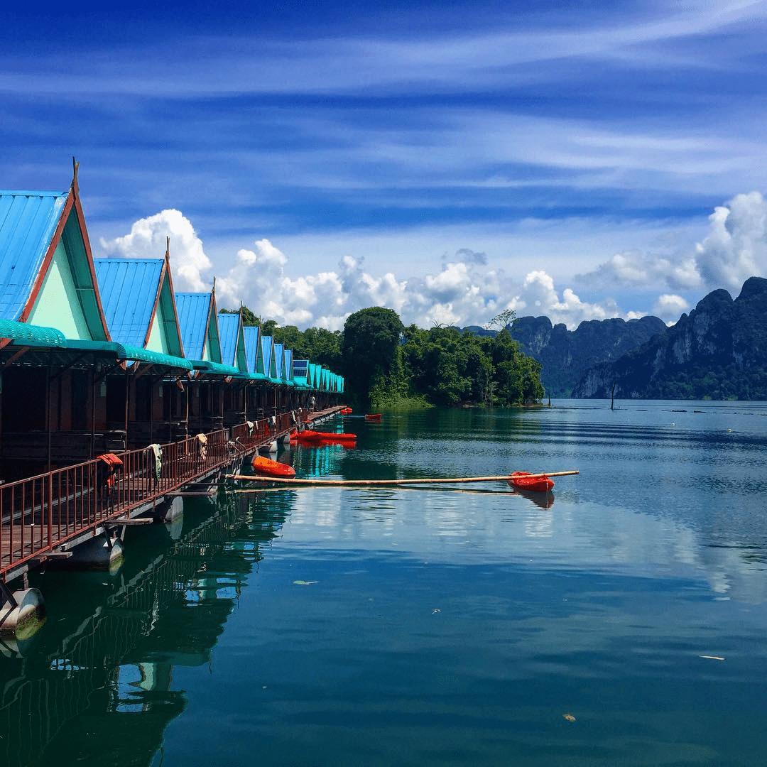 outdoor phuket activity