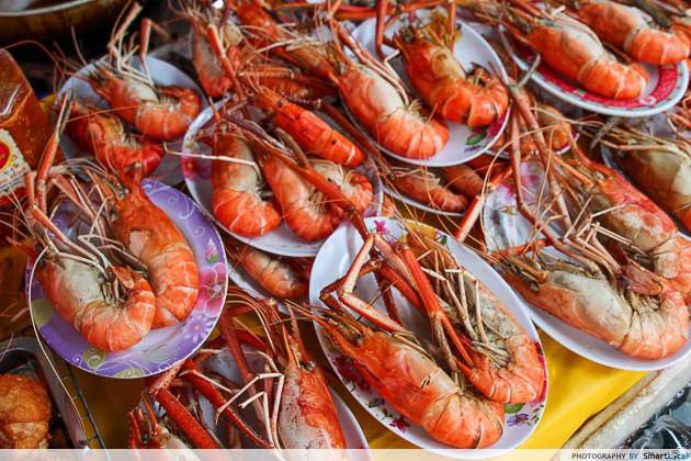 b2ap3_thumbnail_BKK-FOOD-3934.jpg