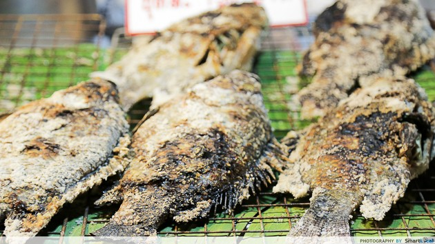 b2ap3_thumbnail_bangkok-food-00012.jpg