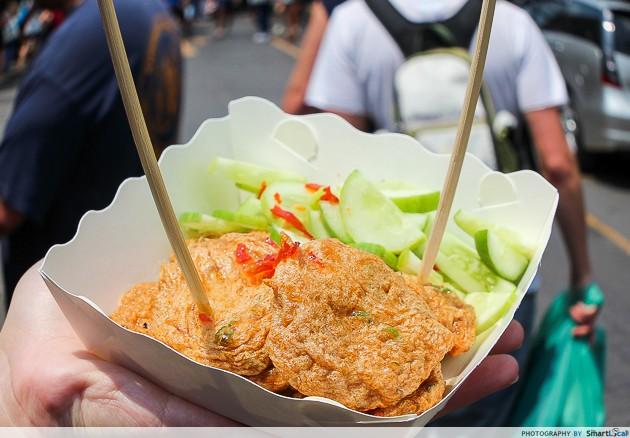 b2ap3_thumbnail_bangkok-food-00018.jpg