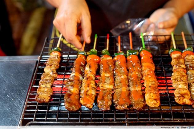 b2ap3_thumbnail_bangkok-food-00021.jpg
